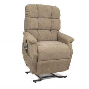 UC480 Ultra Comfort Lift Chair