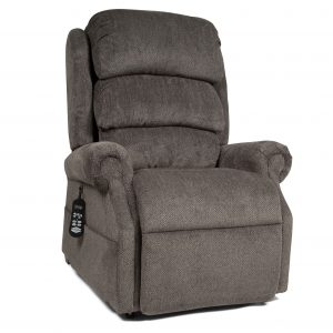 UC550M Ultra Comfort Lift Chair