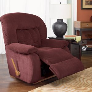 LA-Z-BOY 010-584 Hypnotic Recliner
