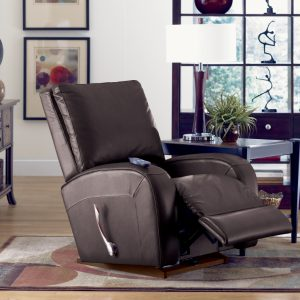 LA-Z-BOY 1CT-544 Profile Recliner
