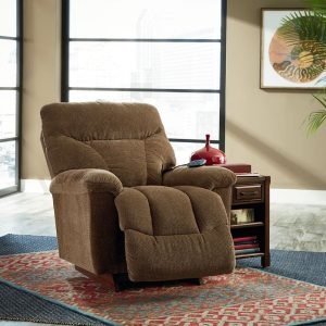LA-Z-BOY 1HR-718 Logan Recliner