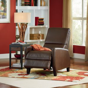 LA-Z-BOY 729-902 Quest Recliner